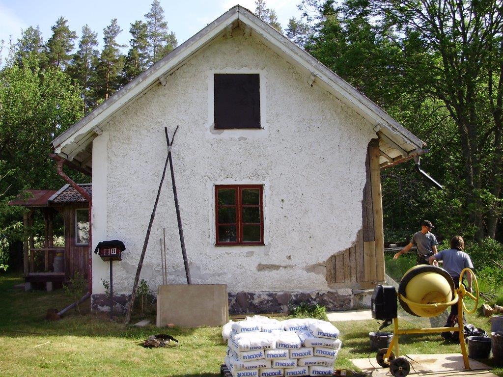 2008-06-05 08-54-43