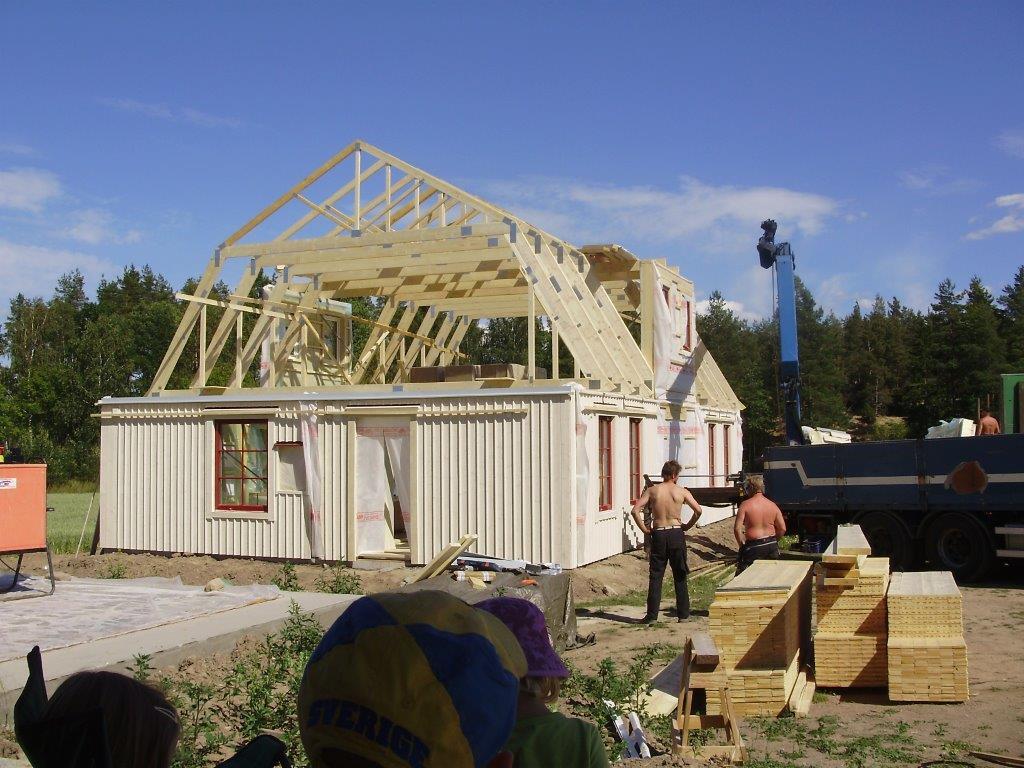 2008-07-02 15-09-18
