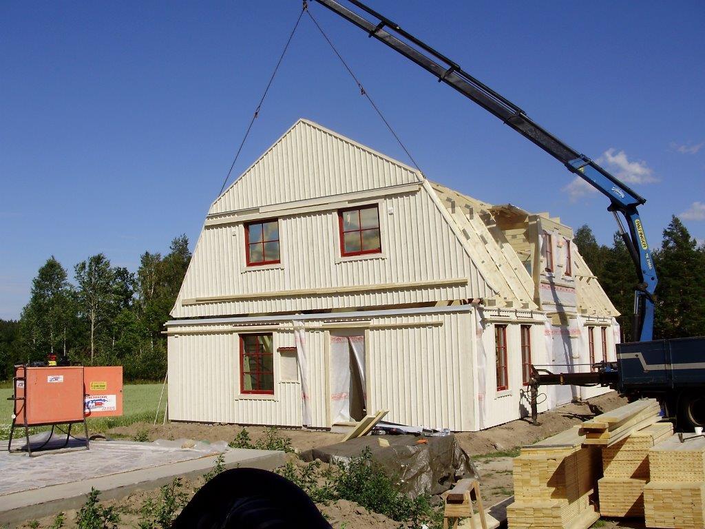 2008-07-02 15-59-46